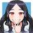 Moonlark1020's avatar