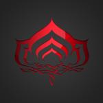 McGamer117's avatar