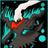 Coolredtailedhawk's avatar