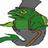 Xiokoll x22's avatar