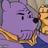 Lojo98's avatar