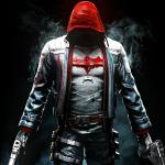 IraZola14's avatar