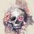 SpiritedDreaming's avatar