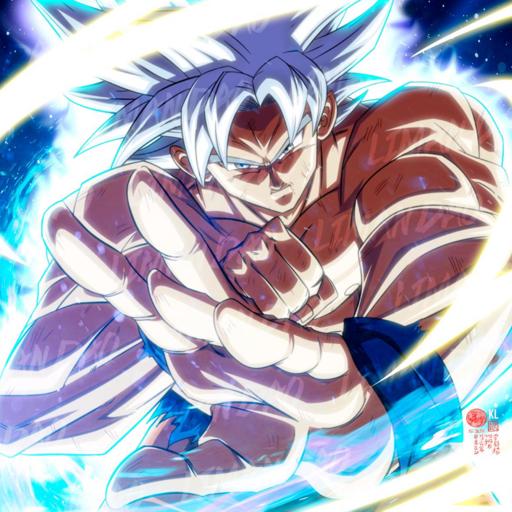 RustlingAlarm57's avatar