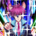 MaiiKuun's avatar