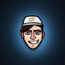 IFergYT's avatar