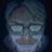 Otakon7's avatar