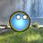 Chihaku's avatar