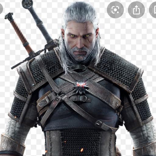 Kravspeed81's avatar