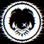 AndyThePerson's avatar