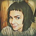 QueenBuffy's avatar