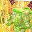 Jibaku-san's avatar