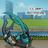 StaleCupcakes524's avatar