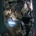 Red Shogun's avatar