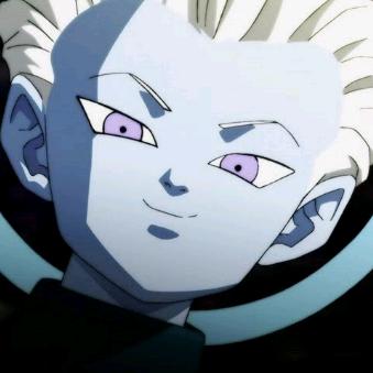 Nova sharon's avatar