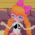 BeaSpellsALot16's avatar