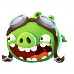 PiggySem's avatar