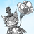 IAmGonnaDie's avatar