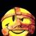 MaanKinD's avatar