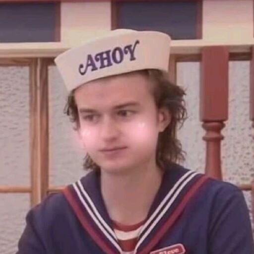 BitchinOnTheseEggos's avatar