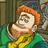 Megamojo's avatar