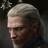 Cadıeril's avatar
