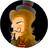Misstuna's avatar