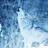 Wolfy10's avatar