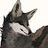 Jammer102939's avatar