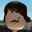 Flyallnp's avatar