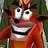Darkchaos2795's avatar