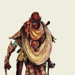 SkakAsk's avatar