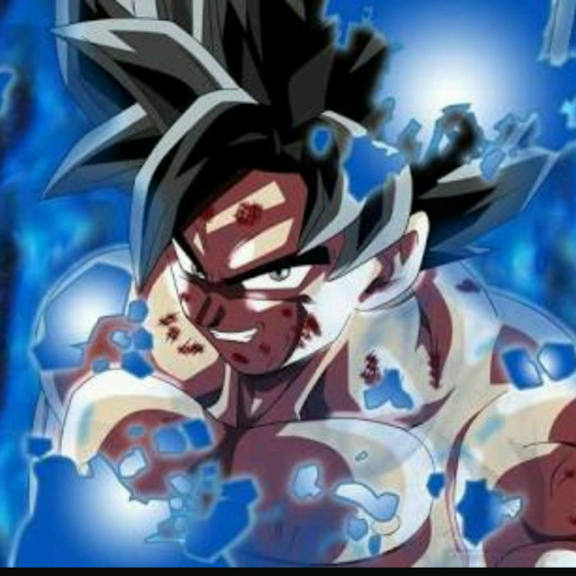 Cauã - kun's avatar