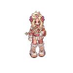 The Mila's avatar