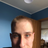 Szymonsnella1975's avatar