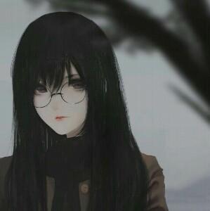 María poco's avatar
