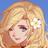 Yelain12's avatar