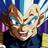 Vegeta Blue Evo 32's avatar