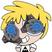 TyBot's avatar