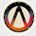 Куксин Максим's avatar