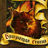 Лазурь КВ's avatar