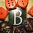 Butterbrotbär's avatar