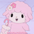 Softmelodys's avatar