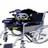 Aphmau6000's avatar