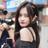 Sombra386's avatar