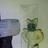 StarCat228's avatar
