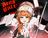 0601y's avatar