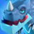 E12Dragon's avatar