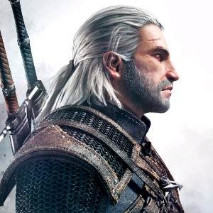 CherniyD's avatar