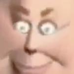 I dropped the soap's avatar